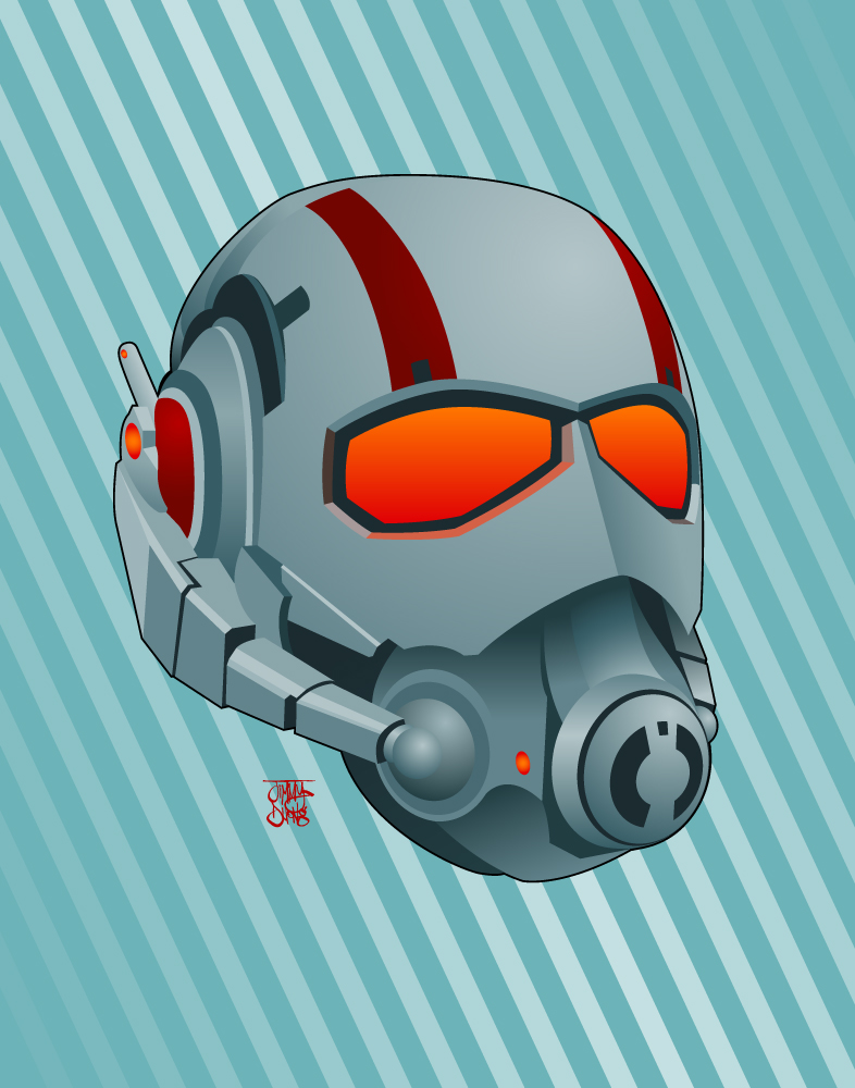 Ant-Man-001e