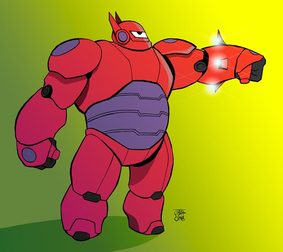 Big-Hero-001c