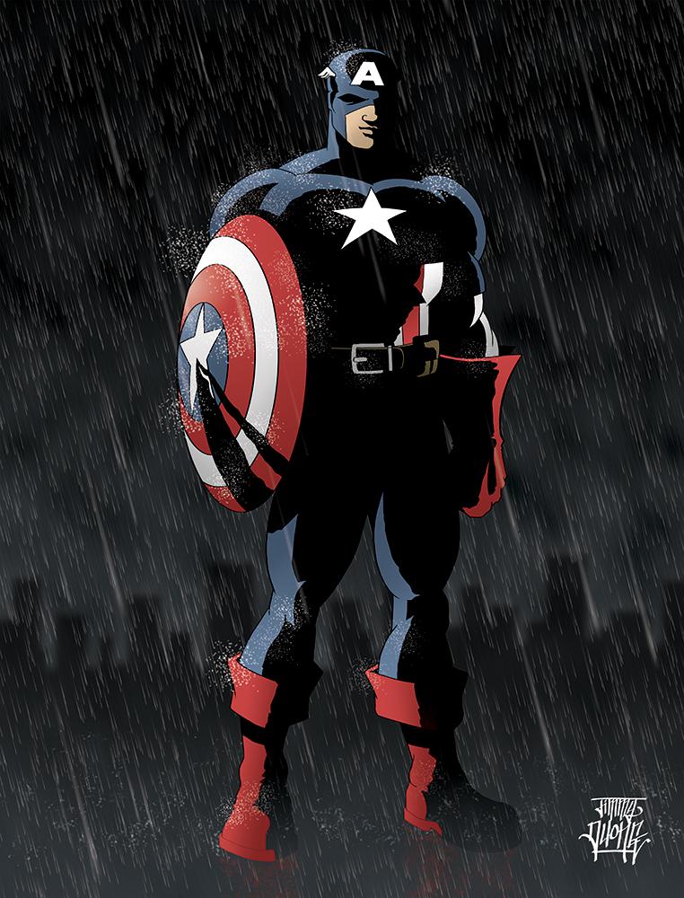 Captain-America-002e