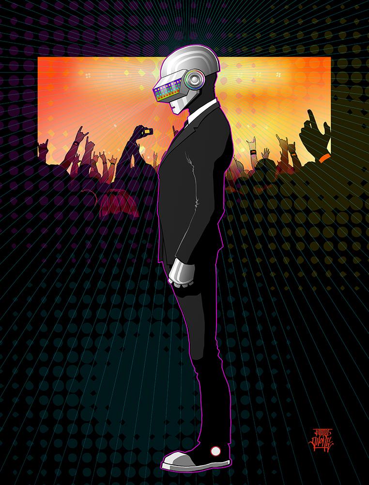 Daft-Punk-001f