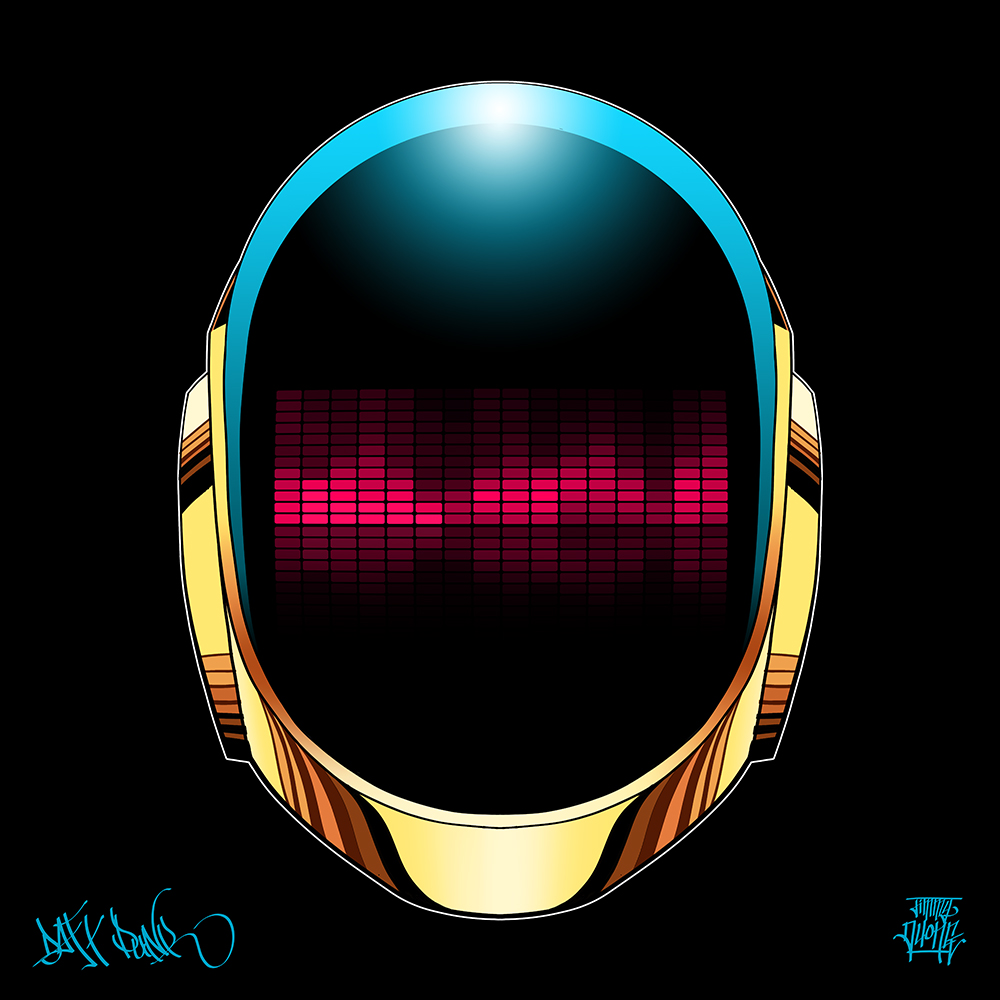 Daft-Punk-003d