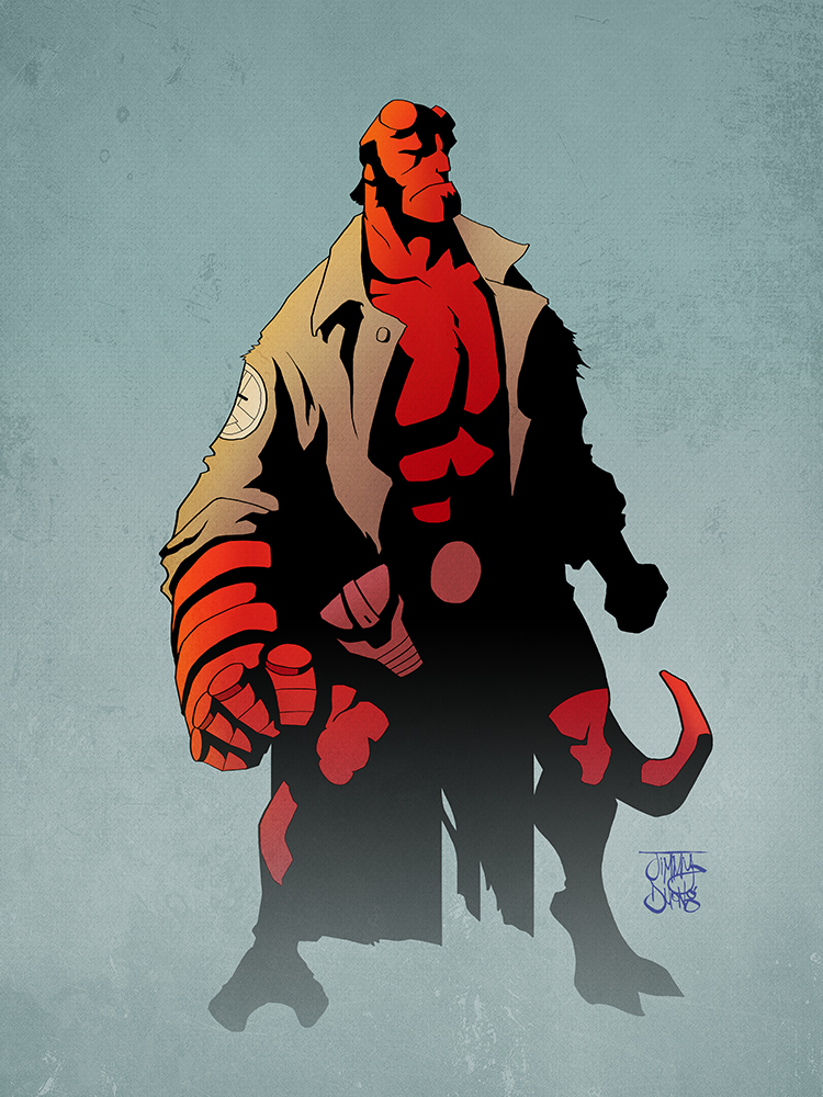Hellboy-001d