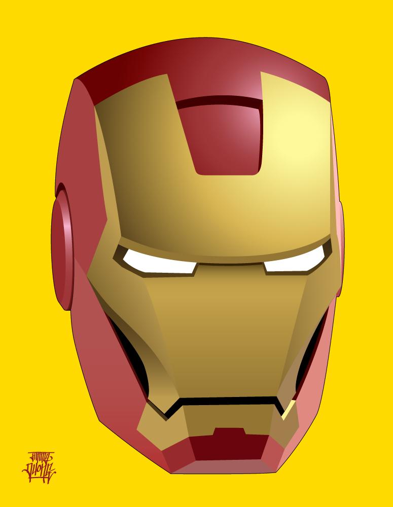 Iron-Man-001d