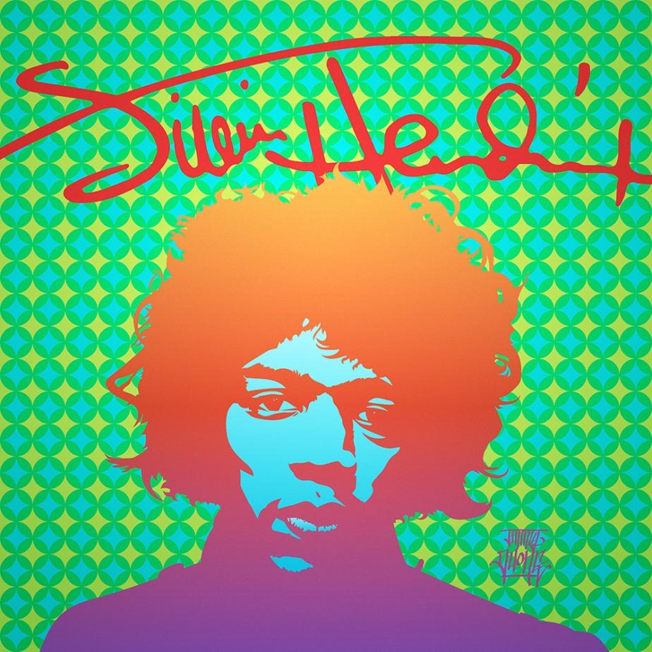 Jimi-Hendrix-002c