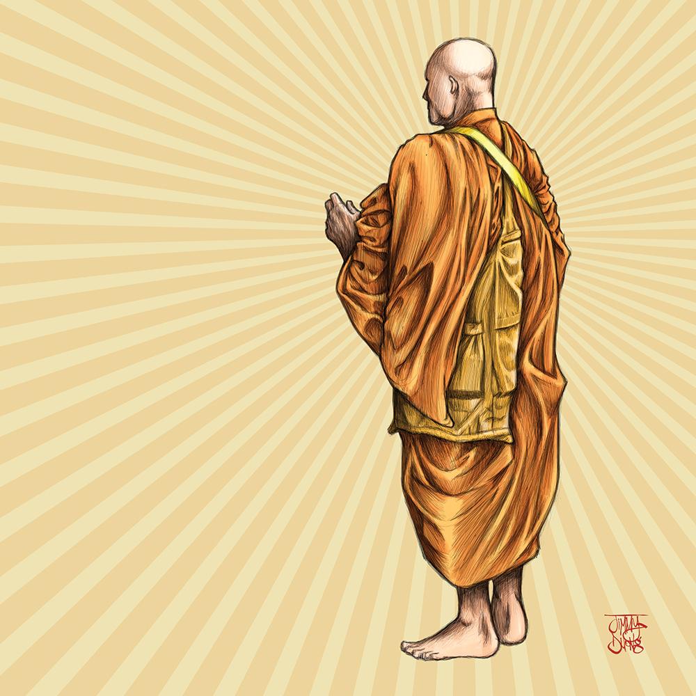 Monk-001g