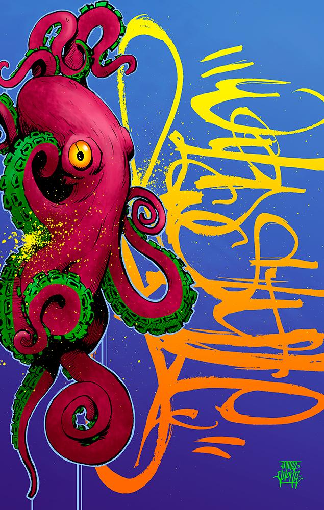 Octopus-Ink-001i