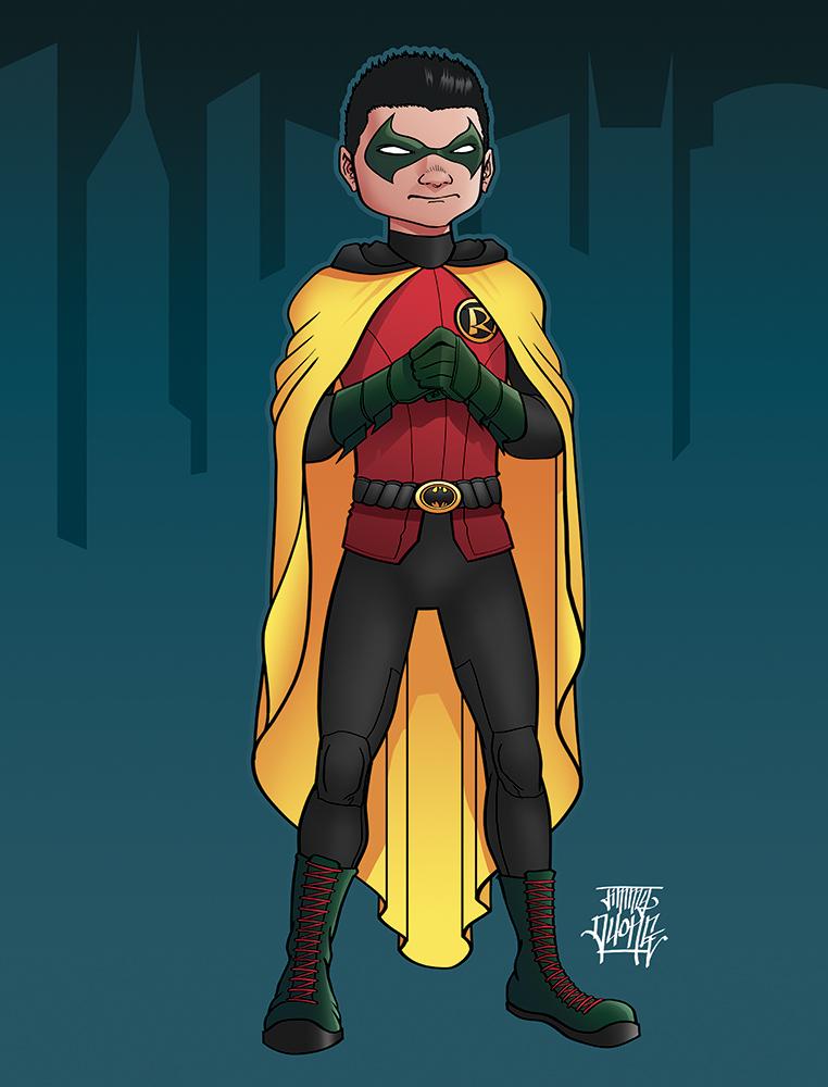 Robin-001e