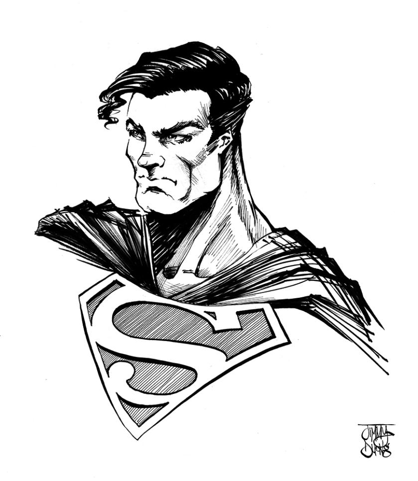 Superman-001a