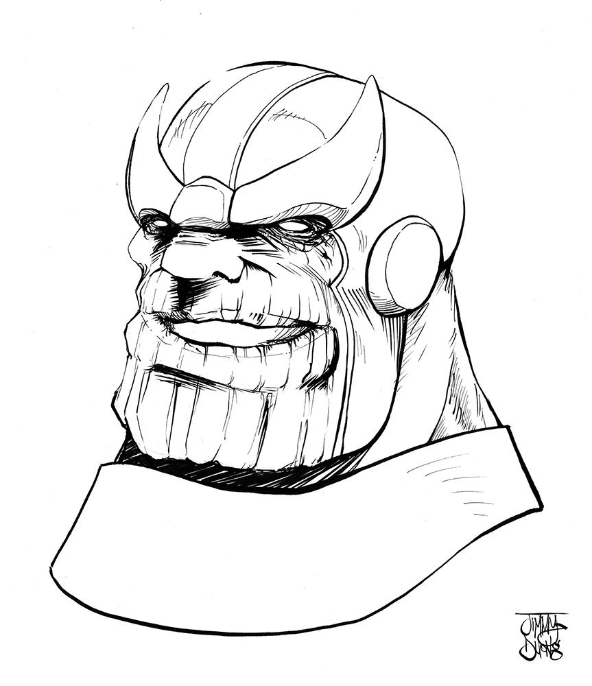 Thanos-001b