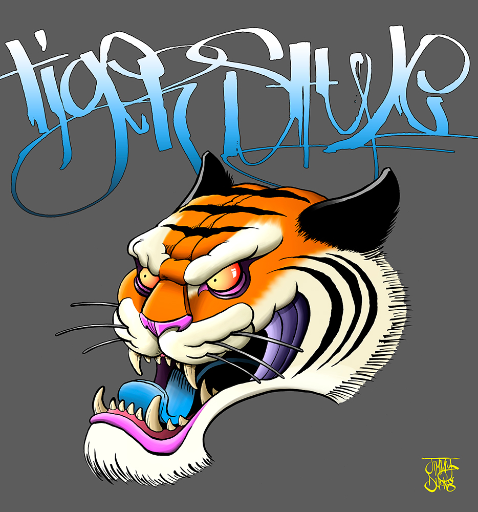 Tiger-Tattoo-002i