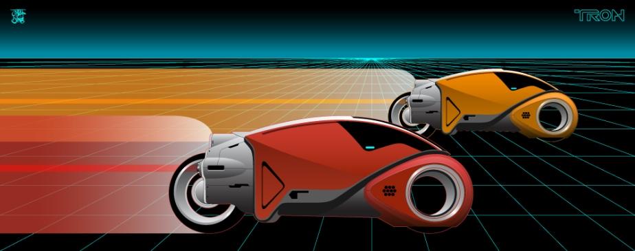 Tron-Bike-001d