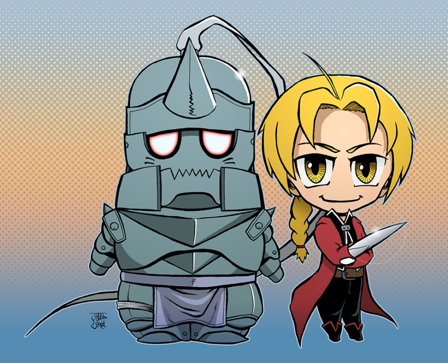 Al-and-Ed-Elric-001c
