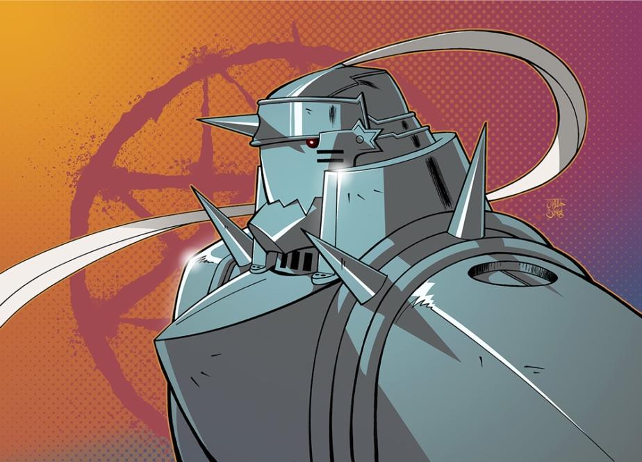 Alphonse-Elric-001e