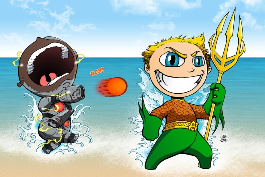 Aquaman-v-Cyborg-001b