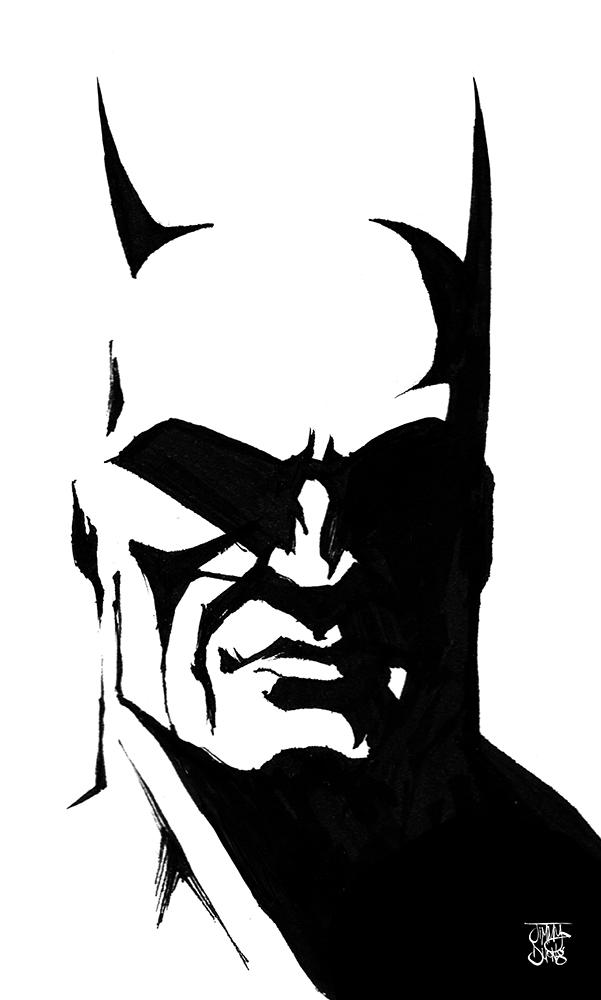 Batman-003a
