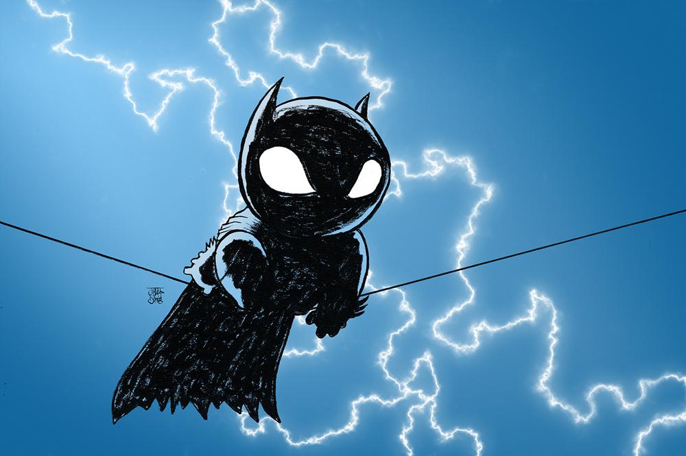 Batman-003c