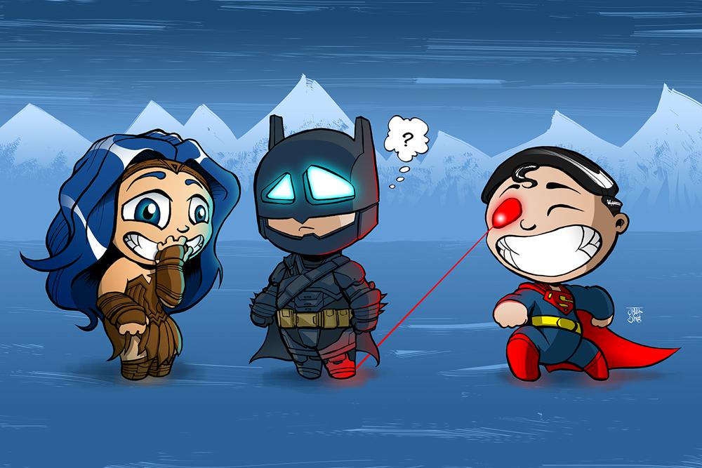 Batman-v-Superman-001e