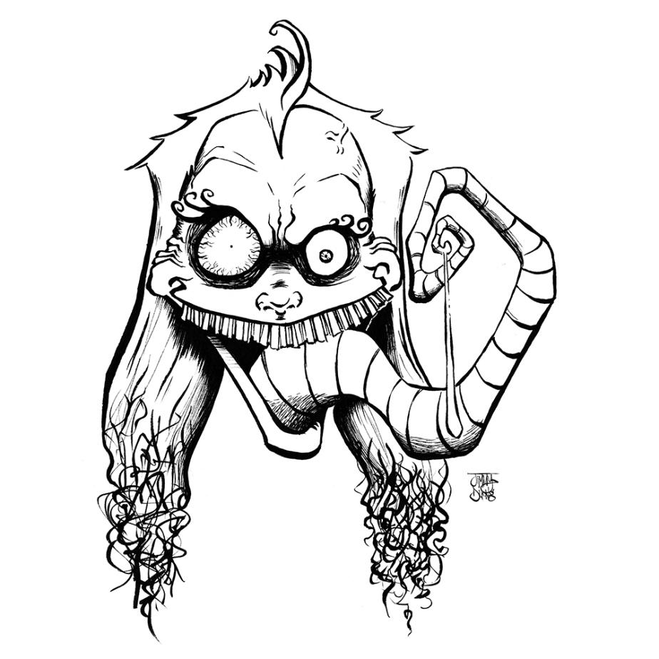 Beetlejuice-001a