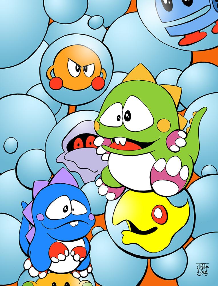Bubble-Bobble-001c