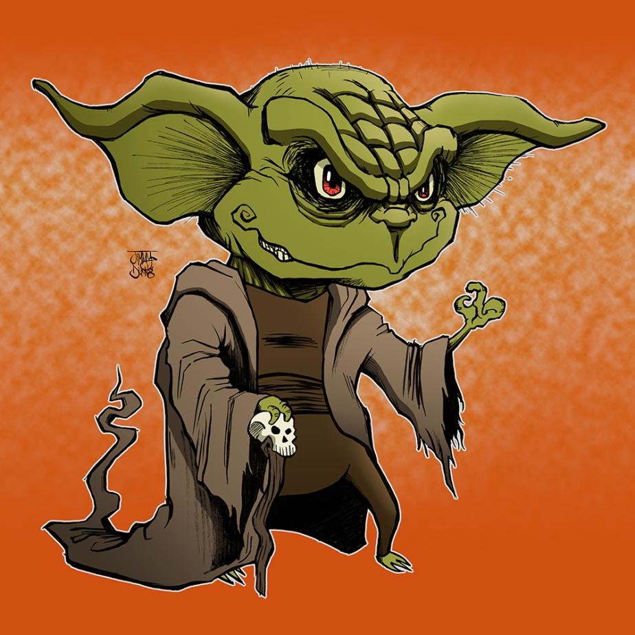 Darkside-Yoda-001c