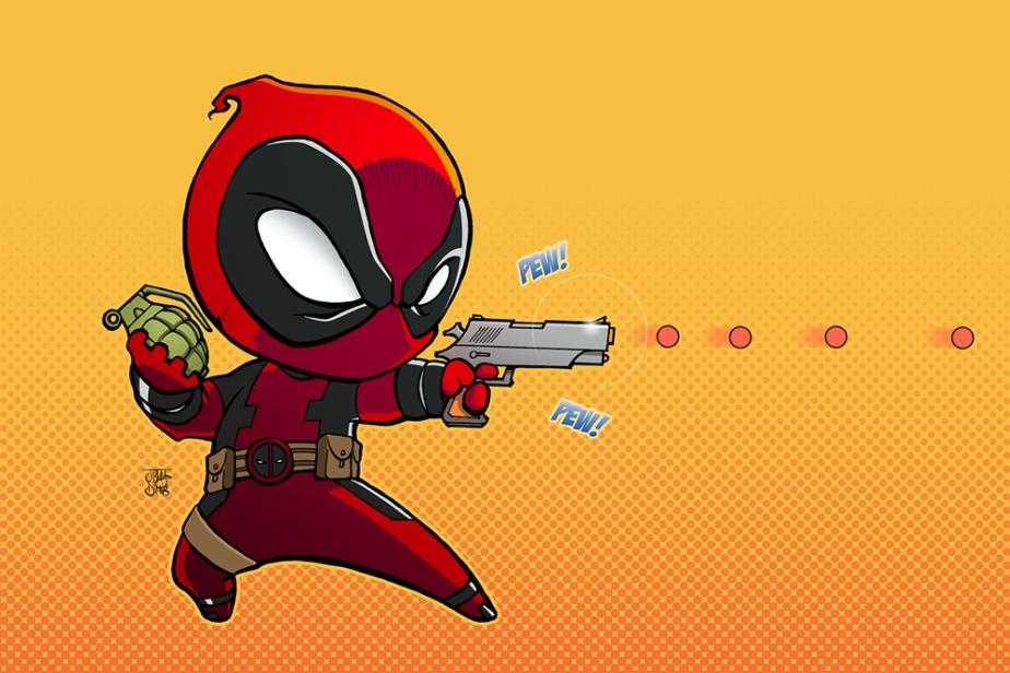 Deadpool-002c