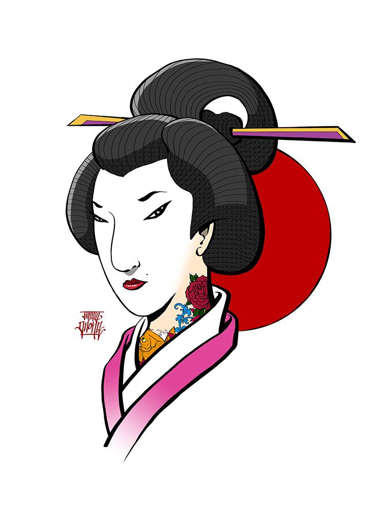 Geisha-001c