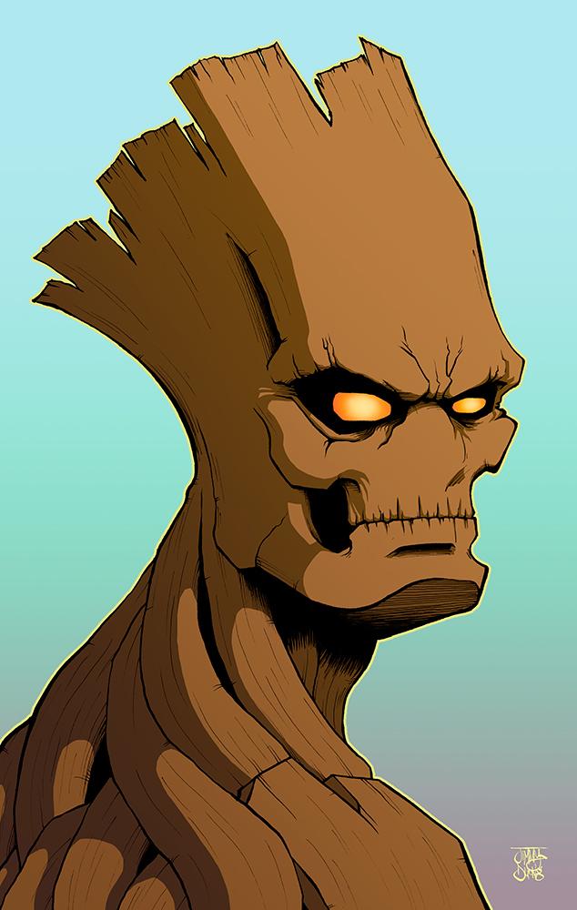 Groot-001c