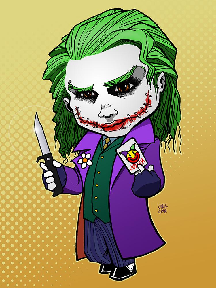 Joker-001c