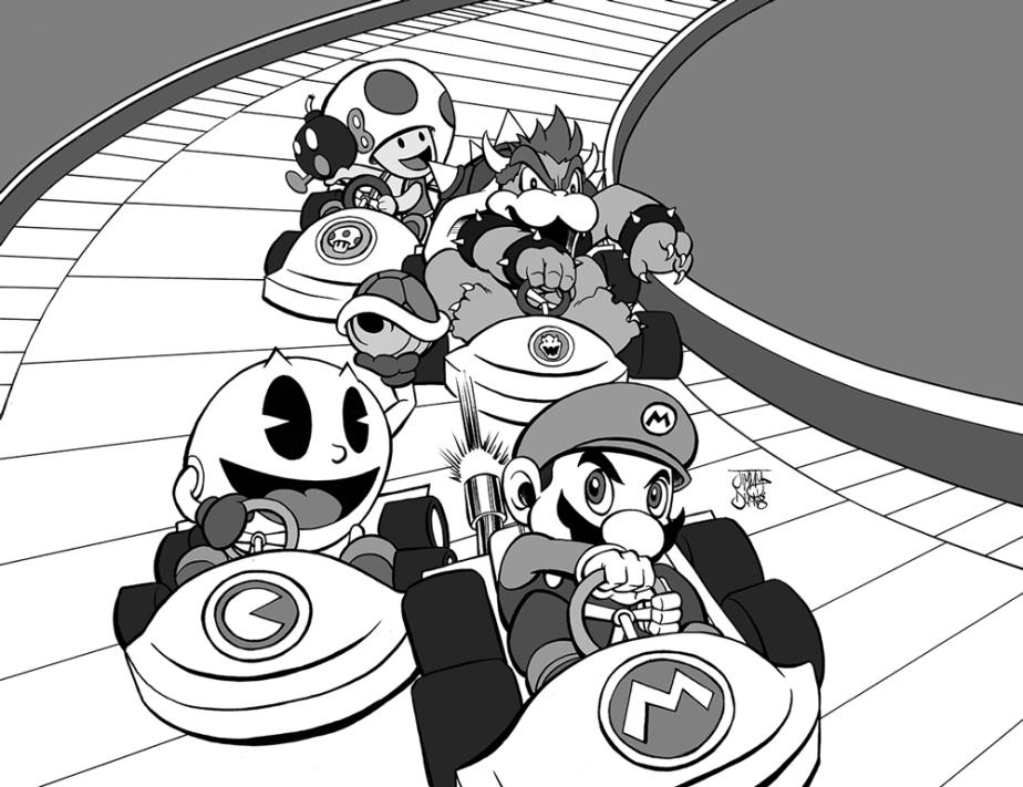 Mario-Kart-001b