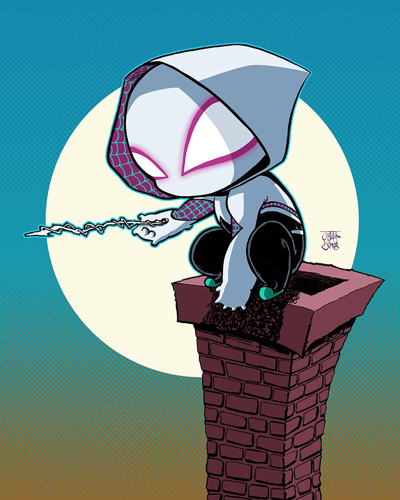 Spider-Gwen-001c