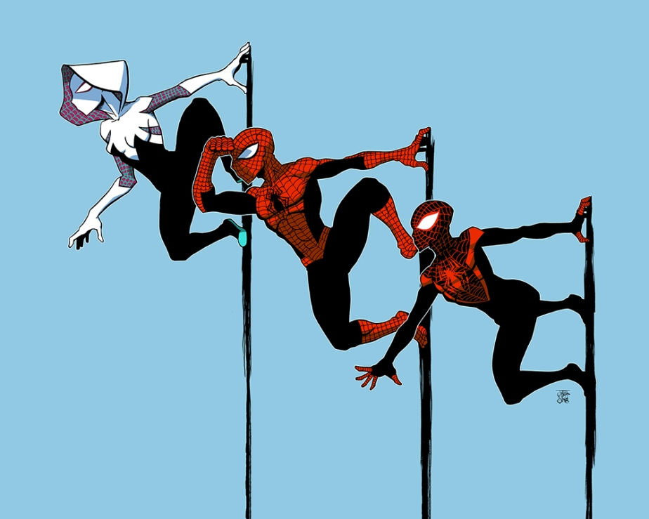 Spider-Man-and-Friends-001b