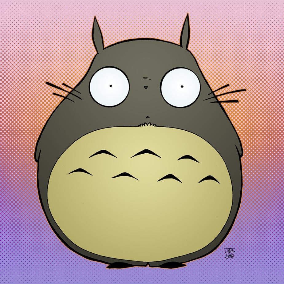 Totoro-001c