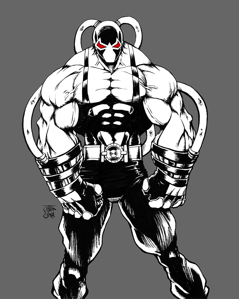 bane-001c