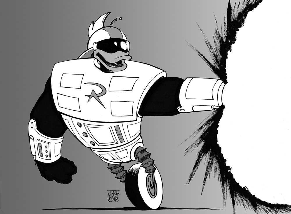 gizmoduck-001c