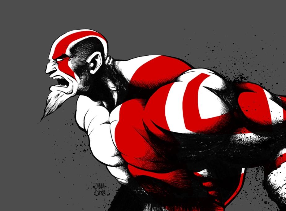 kratos-001c
