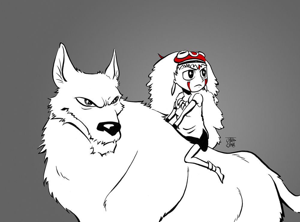princess-mononoke-001c