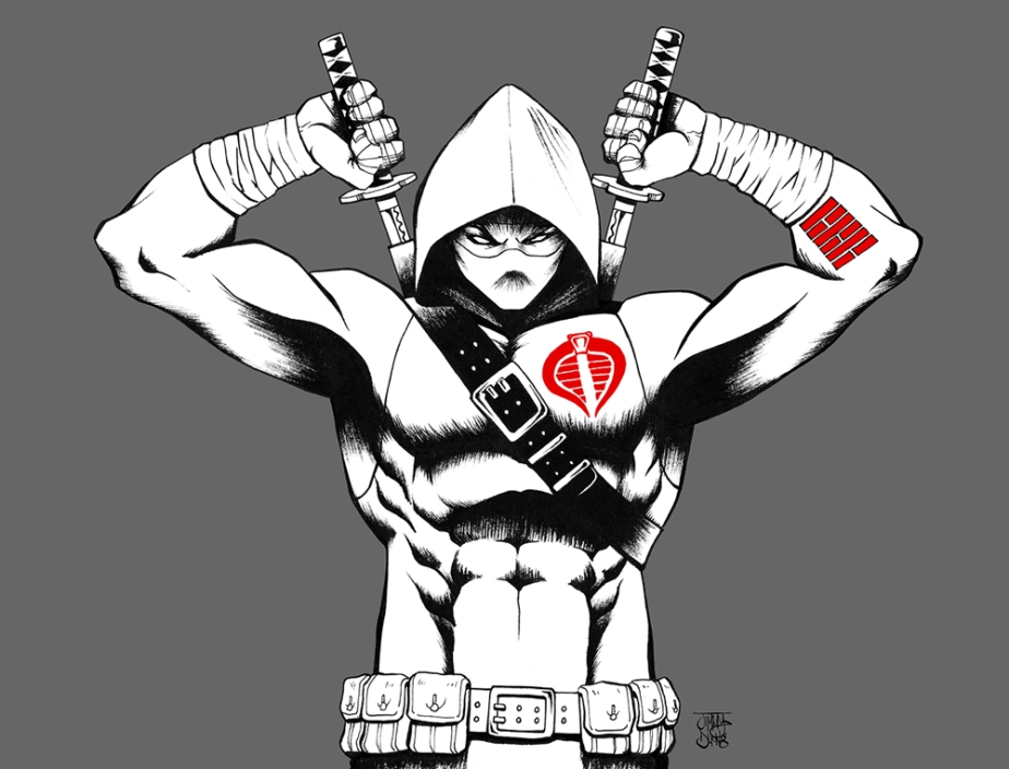storm-shadow-001c