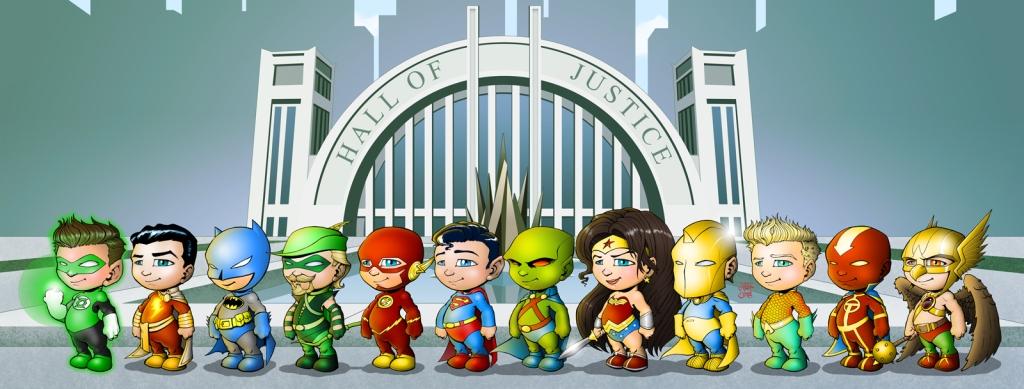 Gagu-Justice-League-Collection-001c-sm