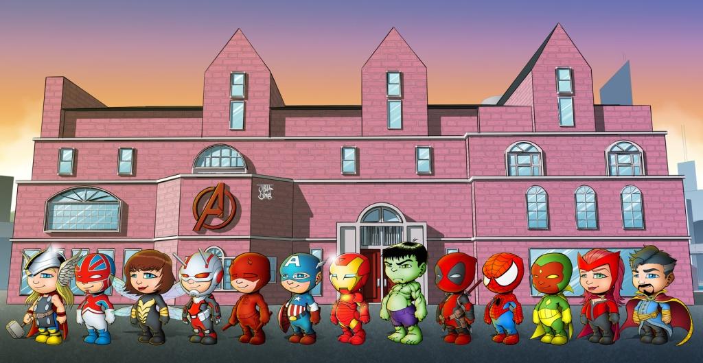 Gagu-Avengers-Collection-001c-sm